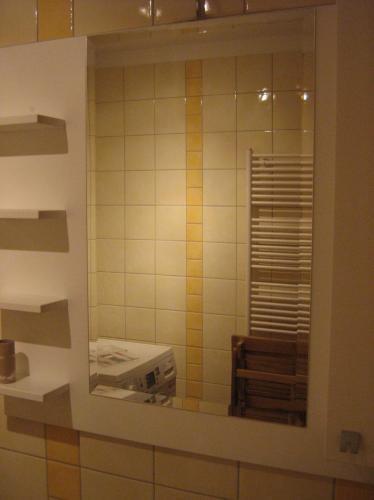 mizarstvo-peric-kopalnice (15)