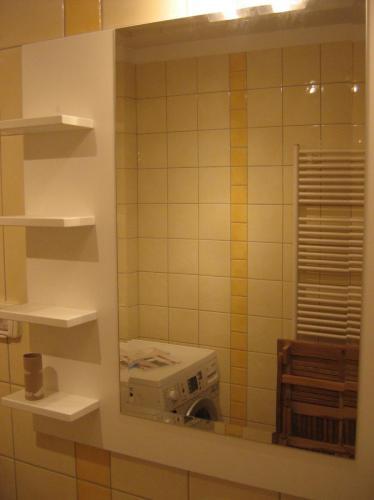 mizarstvo-peric-kopalnice (16)