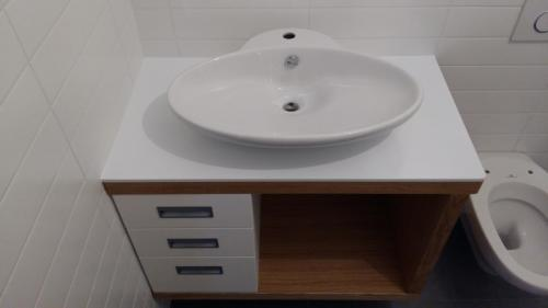 mizarstvo-peric-kopalnice (19)