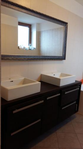 mizarstvo-peric-kopalnice (20)