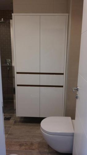 mizarstvo-peric-kopalnice (23)