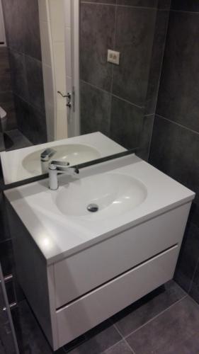 mizarstvo-peric-kopalnice (25)