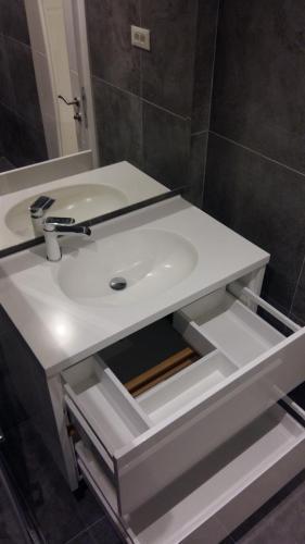 mizarstvo-peric-kopalnice (26)