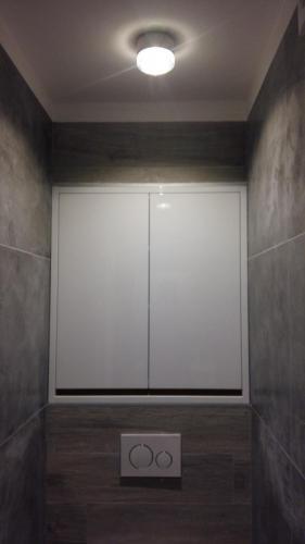 mizarstvo-peric-kopalnice (27)
