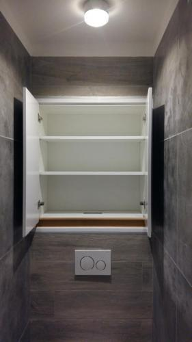 mizarstvo-peric-kopalnice (28)
