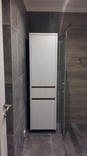 mizarstvo-peric-kopalnice (29)
