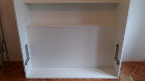 mizarstvo-peric-postelja-v-omari (2)