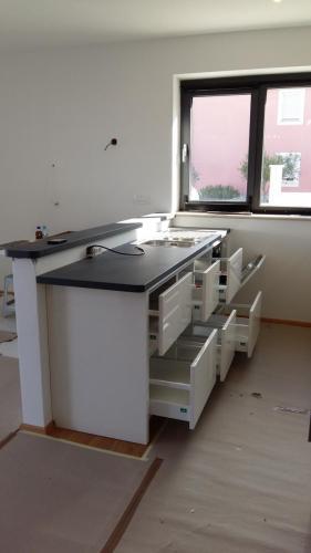 mizarstvo-peric-kuhinje-111