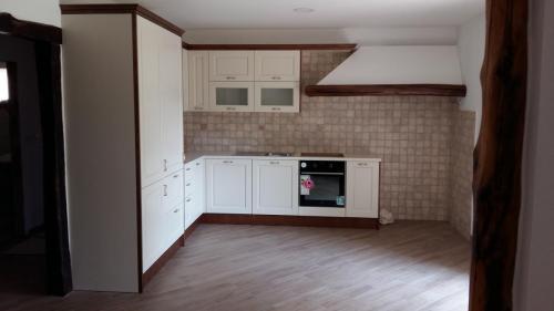 mizarstvo-peric-kuhinje-133