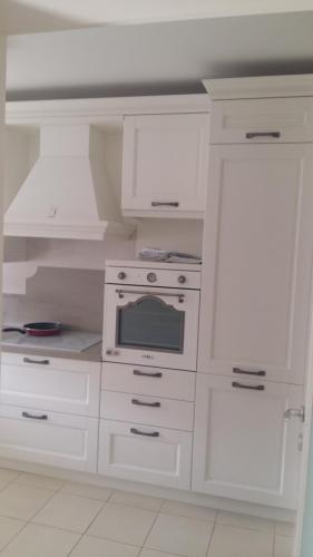 mizarstvo-peric-kuhinje-134