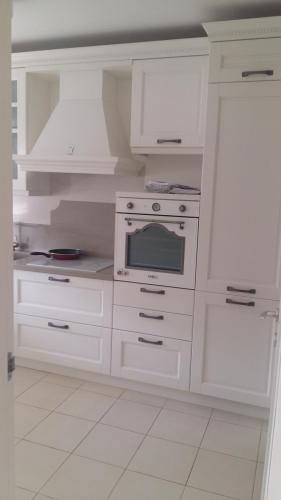 mizarstvo-peric-kuhinje-137